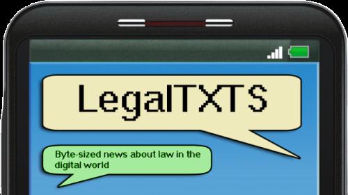 LegalTXTS