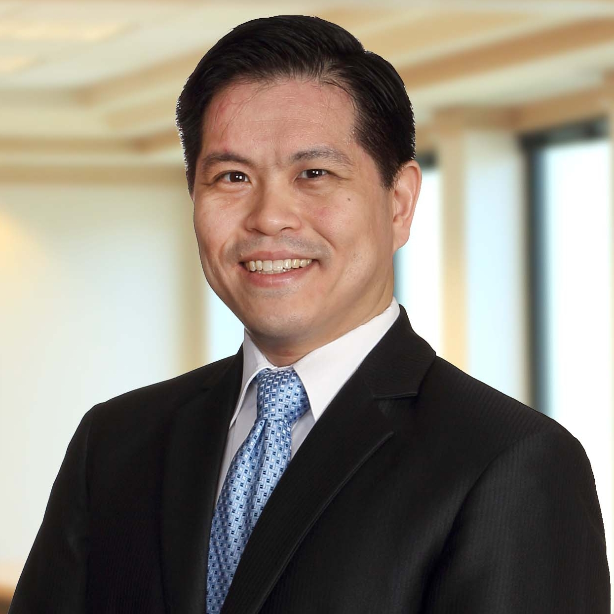 take control of negative online comments legaltxts elijah yip is a partner at cades schutte llp a full service law firm based in honolulu and the chair of the firm s digital media internet law practice